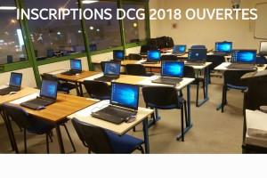 Dcg 2018_0