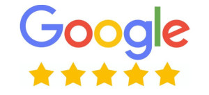 google-avis