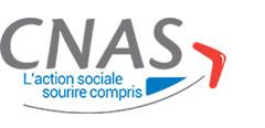 Logo-CNAS-240