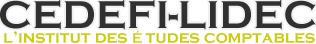 Cedefi – Institut d'études comptables dans le Yvelines 78