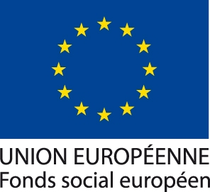 Logo UE_fse