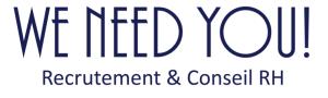 Logo WNY